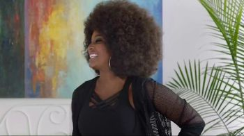 Burlington TV Spot, 'Spring Looks: Athleisure' Featuring Amara La Negra - Thumbnail 7