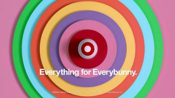Target TV Spot, 'Everything for Everybunny: Groceries' - Thumbnail 10