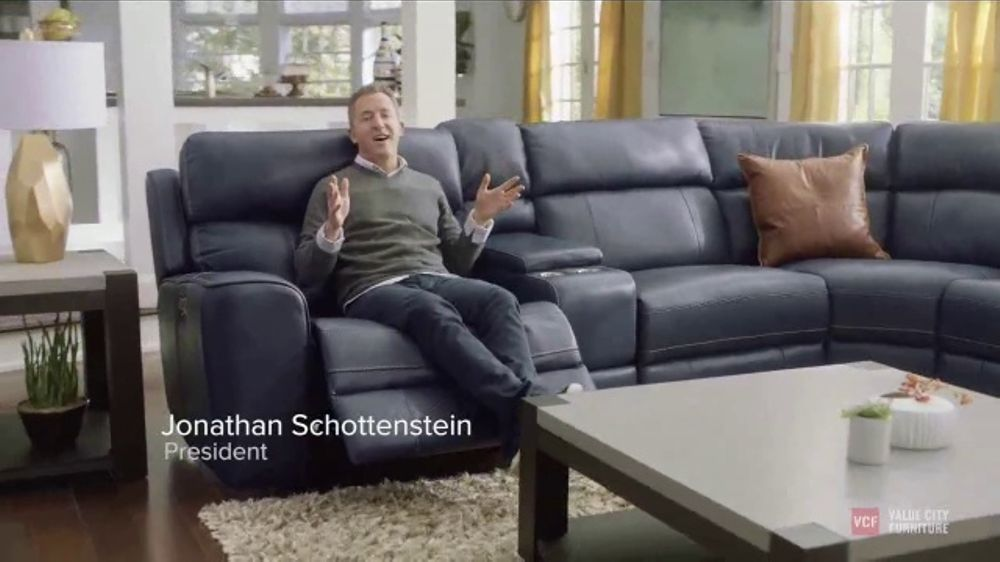 Brilliant Value City Furniture Tv Commercial Buy More Save More Storewide Video Download Free Architecture Designs Intelgarnamadebymaigaardcom