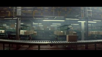 Paper and Packaging Board TV Spot, 'Box's Mission: To Deliver' - Thumbnail 1