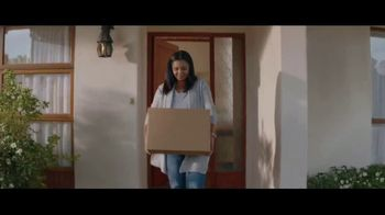 Paper and Packaging Board TV Spot, 'Box's Mission: To Deliver' - Thumbnail 10