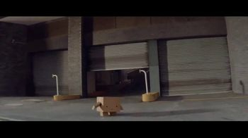 Paper and Packaging Board TV Spot, 'Box's Mission: To Deliver' - Thumbnail 3