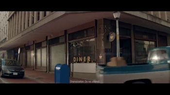 Paper and Packaging Board TV Spot, 'Box's Mission: To Deliver' - Thumbnail 4