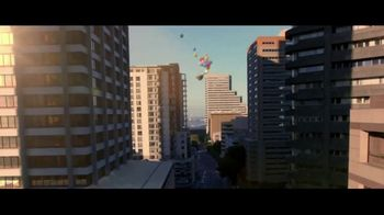 Paper and Packaging Board TV Spot, 'Box's Mission: To Deliver' - Thumbnail 6