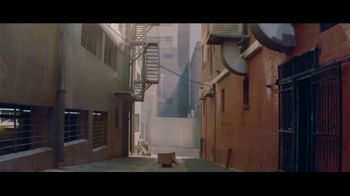 Paper and Packaging Board TV Spot, 'Box's Mission: To Deliver' - Thumbnail 7