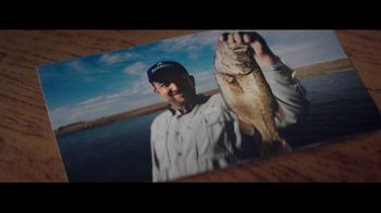 Academy Sports + Outdoors TV Spot, 'The Fish No One Believed' - Thumbnail 4
