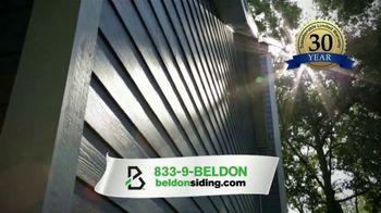 Beldon Siding TV Spot, 'More Than 70 Years' - Thumbnail 6