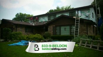 Beldon Siding TV Spot, 'More Than 70 Years' - Thumbnail 7