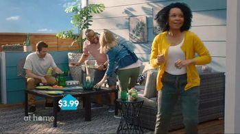 At Home TV Spot, 'Refresh, Repeat Patio' - Thumbnail 8