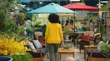 At Home TV Spot, 'Refresh, Repeat Patio' - Thumbnail 9