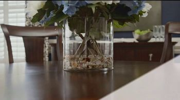 Havertys Spring Savings Event TV Spot, 'Spruce up With Spring Savings' - Thumbnail 4