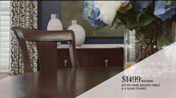 Havertys Spring Savings Event TV Spot, 'Spruce up With Spring Savings' - Thumbnail 5