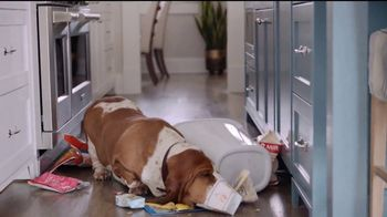 Havertys Spring Savings Event TV Spot, 'Spruce up With Spring Savings' - Thumbnail 7