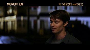 Midnight Sun - Alternate Trailer 4