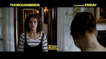 Thoroughbreds - Thumbnail 10