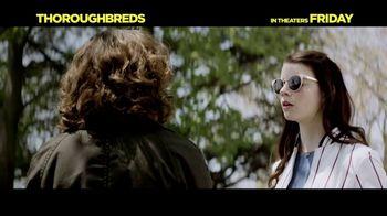 Thoroughbreds - Thumbnail 7