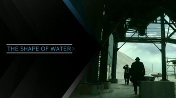 XFINITY On Demand TV Spot, 'The Shape of Water' - Thumbnail 7