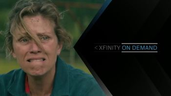 XFINITY On Demand TV Spot, 'Three Billboards Outside Ebbing, Missouri' - Thumbnail 2