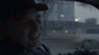 PNC Bank TV Spot, 'Chicago Bears: We're All In' - Thumbnail 4