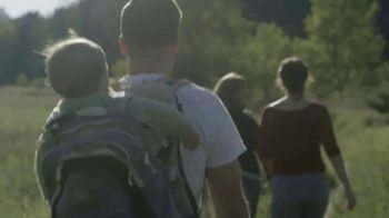 PenFed Pathfinder Rewards American Express Card TV Spot, 'Your Own Path' - Thumbnail 2