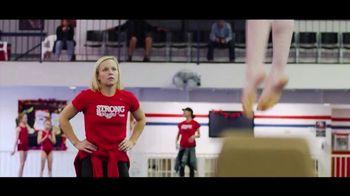 U.S. Center for SafeSport TV Spot, 'Olympic Athletes' - Thumbnail 7