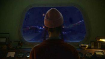 DriveTime TV Spot, 'Marine Biologist' - Thumbnail 3