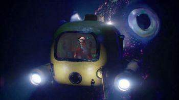 DriveTime TV Spot, 'Marine Biologist'