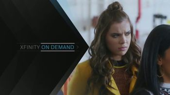 XFINITY On Demand TV Spot, 'Pitch Perfect 3' - Thumbnail 3