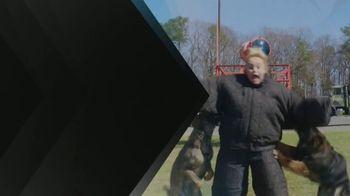 XFINITY On Demand TV Spot, 'Pitch Perfect 3' - Thumbnail 4