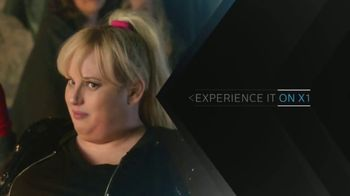 XFINITY On Demand TV Spot, 'Pitch Perfect 3'
