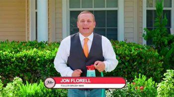 Fuller Full Crystal TV Spot, 'Clean Windows in Minutes' - Thumbnail 2