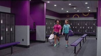 Planet Fitness Black Card TV Spot, 'Gran variedad' [Spanish] - Thumbnail 5