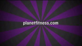 Planet Fitness Black Card TV Spot, 'Gran variedad' [Spanish] - Thumbnail 8