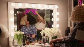 Google TV Spot, 'Hey Google: Flowers' Featuring Sia, Song by Busta Rhymes