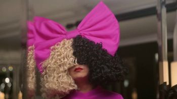 Google TV Spot, 'Hey Google: Flowers' Featuring Sia, Song by Busta Rhymes - Thumbnail 8