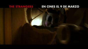 The Strangers: Prey at Night - Alternate Trailer 12