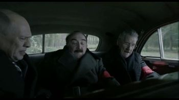 The Death of Stalin - Thumbnail 9