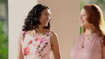 Ross Spring Dress Event TV Spot, 'Stand Out' - Thumbnail 1