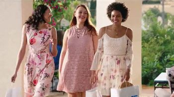 Ross Spring Dress Event TV Spot, 'Stand Out' - Thumbnail 2