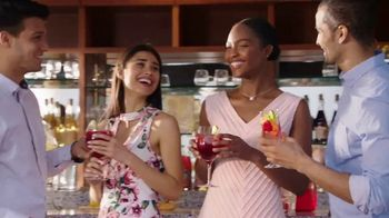 Ross Spring Dress Event TV Spot, 'Stand Out' - Thumbnail 3