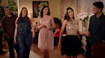Ross Spring Dress Event TV Spot, 'Stand Out' - Thumbnail 5