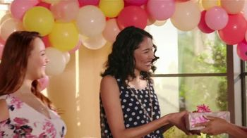 Ross Spring Dress Event TV Spot, 'Stand Out' - Thumbnail 8