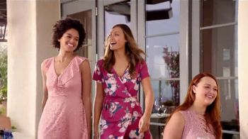Ross Spring Dress Event TV Spot, 'Stand Out' - Thumbnail 9