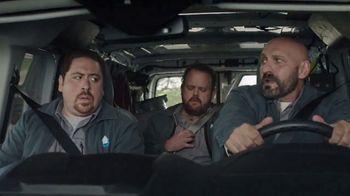 BP TV Spot, 'Boyband' Song by Backstreet Boys - Thumbnail 7