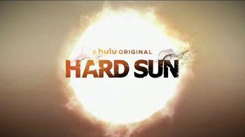 Hulu TV Spot, 'Hard Sun' Song by David Bowie - Thumbnail 10