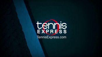 Tennis Express TV Spot, 'Nike Tennis Shoes' - Thumbnail 1