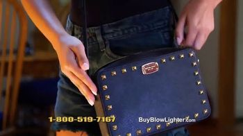 Cigarette Blow Lighter TV Spot, 'Have a Light Any Time You Need One' - Thumbnail 7