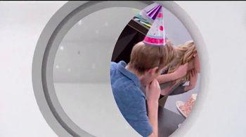 Rooms to Go Venta del Aniversario TV Spot, '60 meses sin interés' [Spanish] - Thumbnail 10