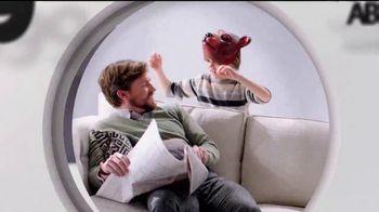 Rooms to Go Venta del Aniversario TV Spot, '60 meses sin interés' [Spanish] - Thumbnail 6