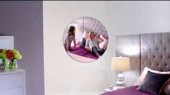 Rooms to Go Venta del Aniversario TV Spot, '60 meses sin interés' [Spanish] - Thumbnail 7